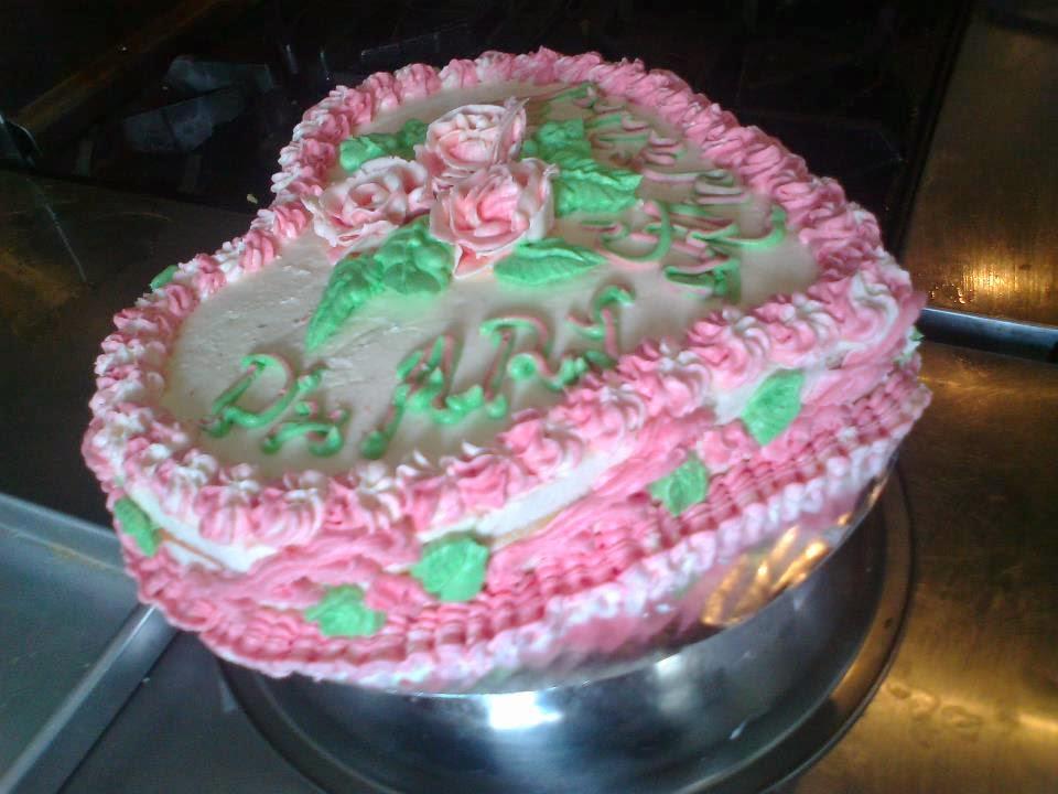Images Kue Ulang Tahun : Daftar Harga Kue Ulang Tahun Untuk Anak