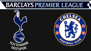 Tottenham Vs Chelsea - Jornada 17 de la Premier