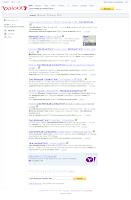 Dampak penggabungan Yahoo Site Explorer dan Bing Webmaster Tool