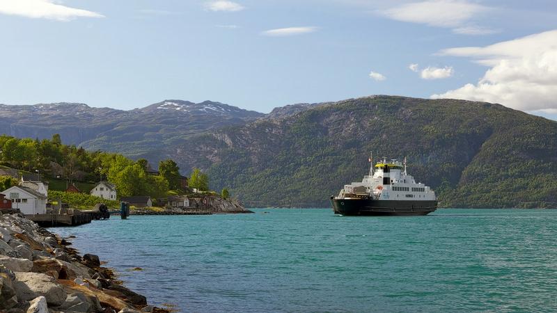 جولة في سحر خيال النرويـج 3.jpg