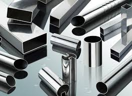 pipa stainless 304 316