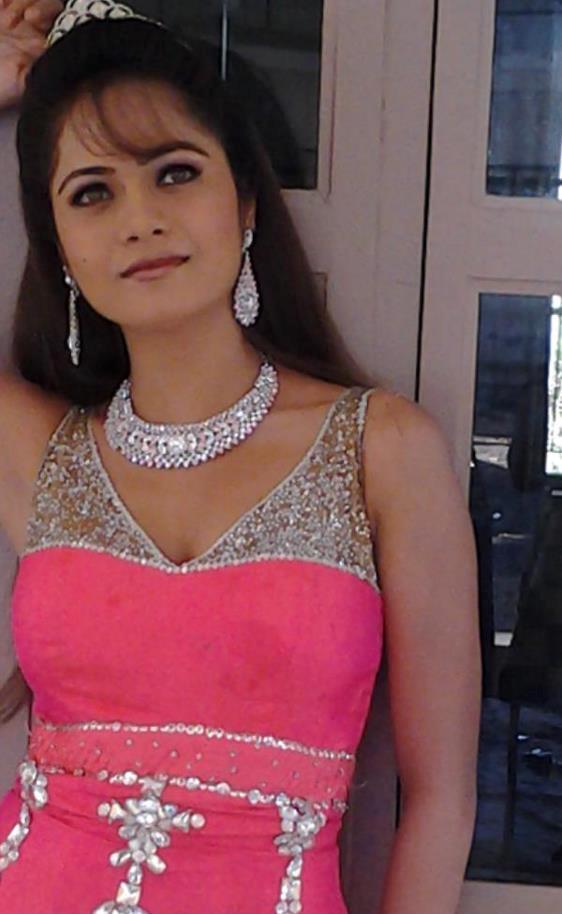 Women sexy gujrati Gujarati Women,