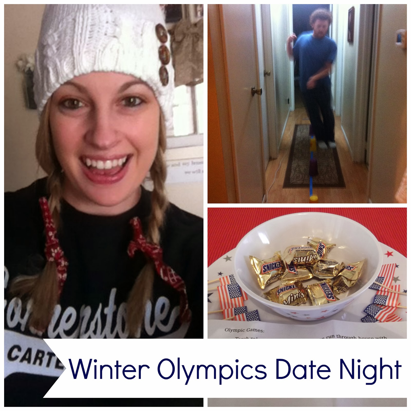 http://leahjayewright.blogspot.com/2014/02/world-travel-date-night-russia.html
