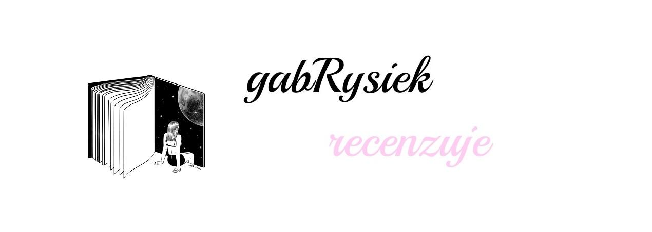 gabRysiek recenzuje