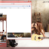 YongHwa SeoHyun (YongSeo) couple windows 7 theme