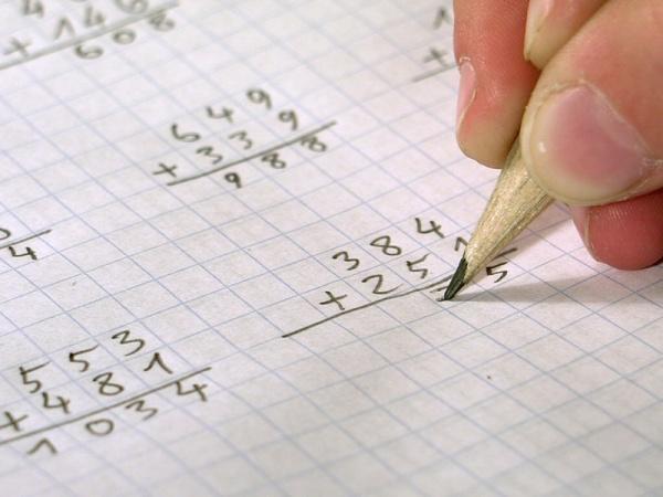 Aneka Bank Soal Tips Dan Trik Belajar Matematika Mudah Dimengerti