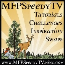 Visit Speedy TV
