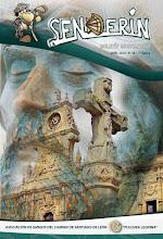 """<b>Revista """" El Senderín""""</b>"""