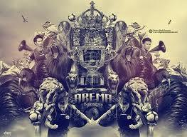 Klub AREMA