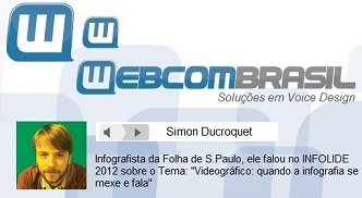 Webcombrasil SImon Ducroquet
