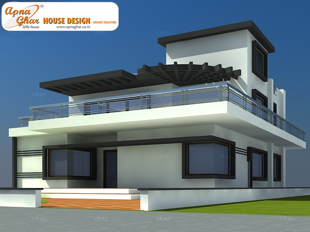 30x40 duplex building front elevation joy studio design for Architecture design for 30x40 house