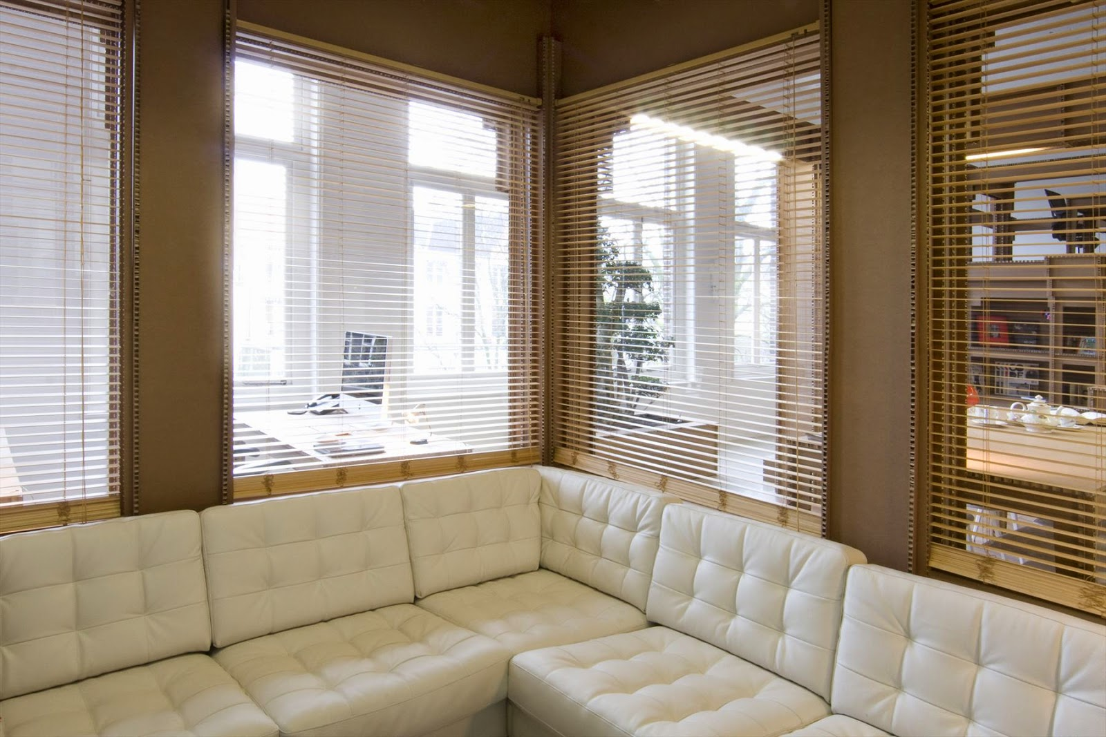 100 office waiting room design cozy office waiting area fur