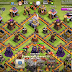 Clash of Clan with new Town Hall 11 and new defence check Town Hall 11 Power & Defence Power