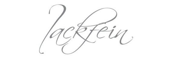 http://lackfein.blogspot.de/