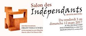 Salon des Indépendants