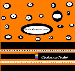 TORTILLERA A TUS TORTILLAS!