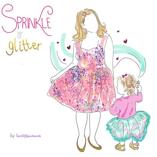 Sprinkleofglitter_Tumblr