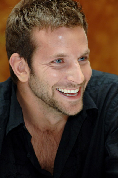 retarded nack cleave pictures enjoy bradley cooper chest