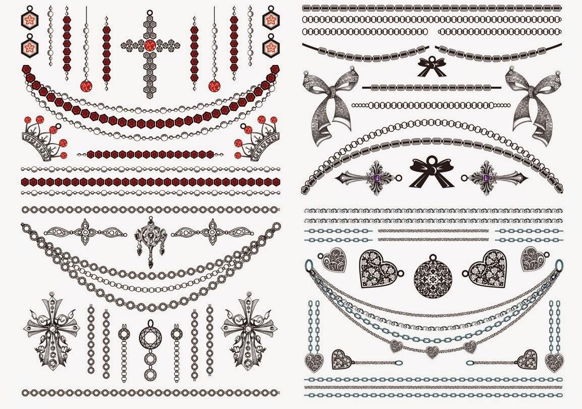 tattoo designs. Black Bedroom Furniture Sets. Home Design Ideas