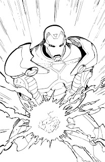 Desenho como desenhar super herois, homen aranha, homen de ferro, mulher maravilha, batman  pintar e colorir