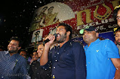 Yevadu Success tour in Nellore Guntur and Ongole-thumbnail-20