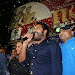 Yevadu Success tour in Nellore Guntur and Ongole-mini-thumb-20
