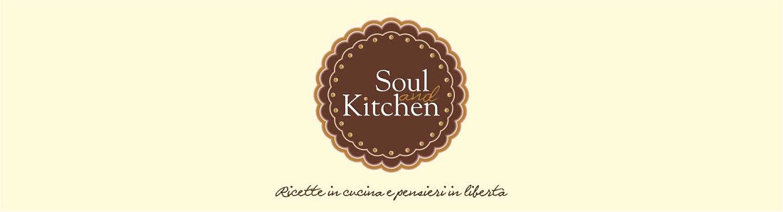 Soul and Kitchen