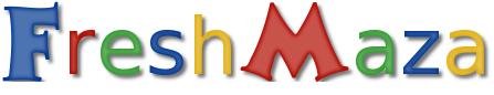 Songs FreshMaza Mp3 Music Download Hindi Songs Bollywood Movie Songs Free Albums 2014