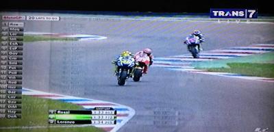 MotoGP belanda 2015