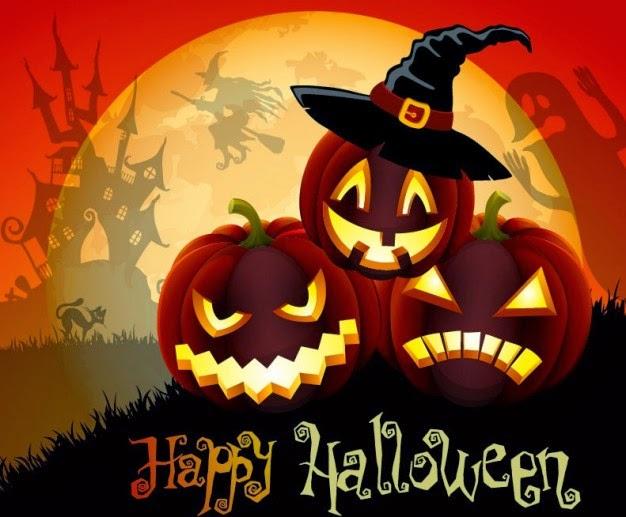 http://www.educa.jcyl.es/educacyl/cm/gallery/Recursos%20Infinity/tematicas/halloween/wanda_eng/home.html