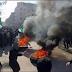 Đức Thánh Cha kêu gọi chấm dứt bạo lực tại Siria