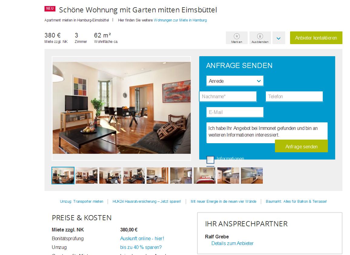 Wohnungsbetrug Blogspot Com Ralf Grebe Outlook Com Alias Ralf Grebe