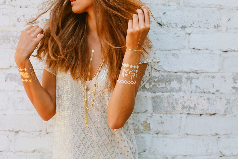 Brands fashion jewelry luludk tattoos philippine shops press release