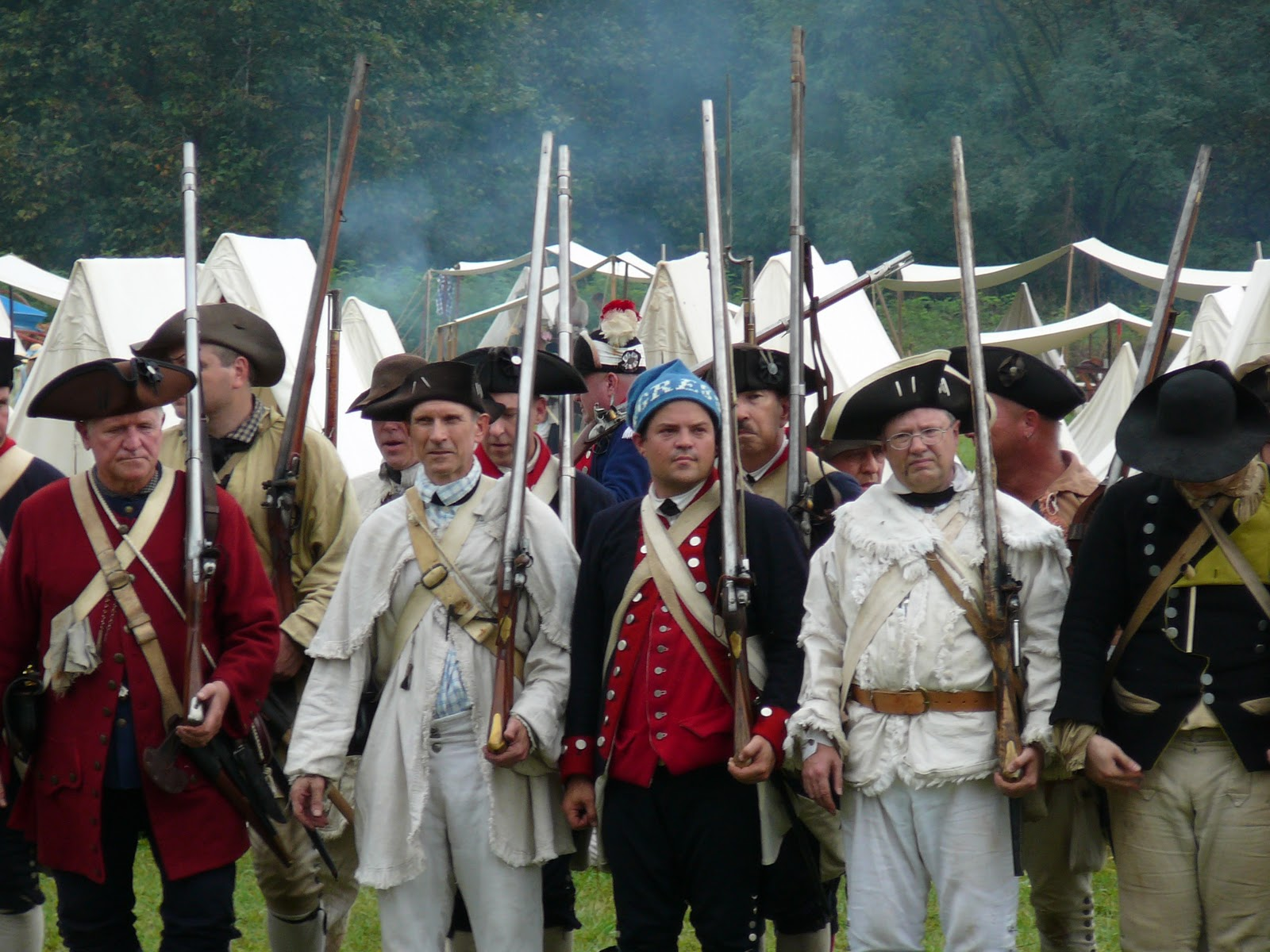 fort ogden men Rendezvous with history, meet mountain men at fort buenaventura friday , march 25, 2016 march 27, mountain-man gathering at ogden's fort buenaventura related.