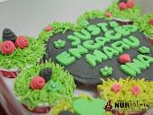 Hant. cake 2
