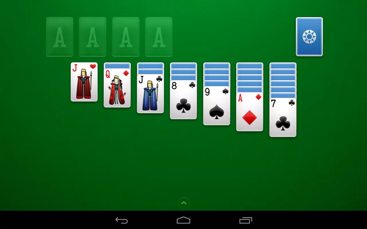 From 3 1 on freecell solitaire is also featured in most solitaire