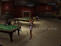 Alias PC Game Snapshot 2