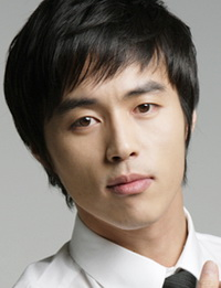 Biodata Oh Min Suk Pemeran Cha Ki Joon