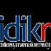 Informasi Terkait Pendaftaran Bidikmisi 2015