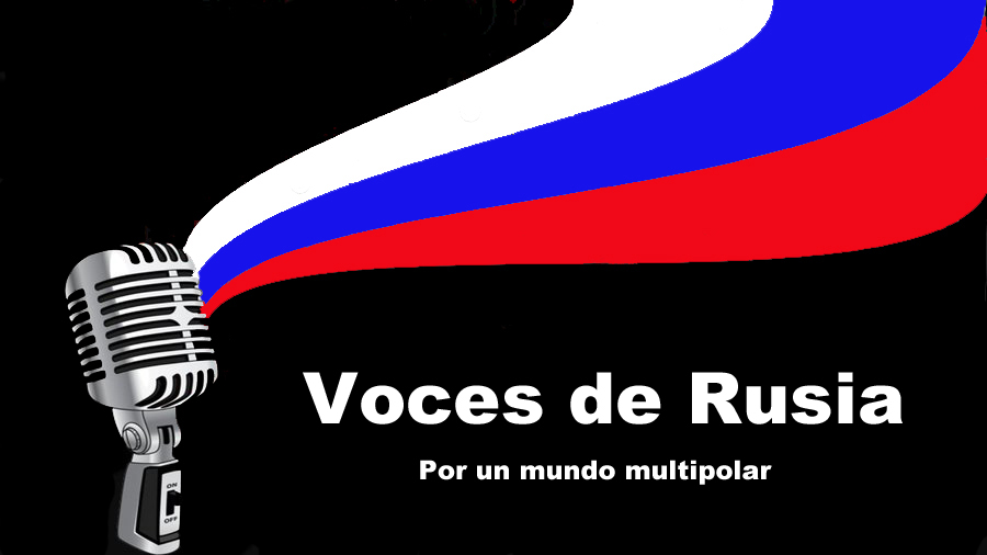 Voces de Rusia