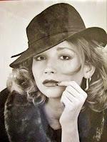 Cynthia Rouse