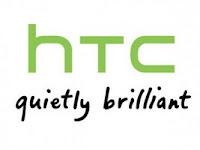HTC and TomTom team-up to deliver superb navigation