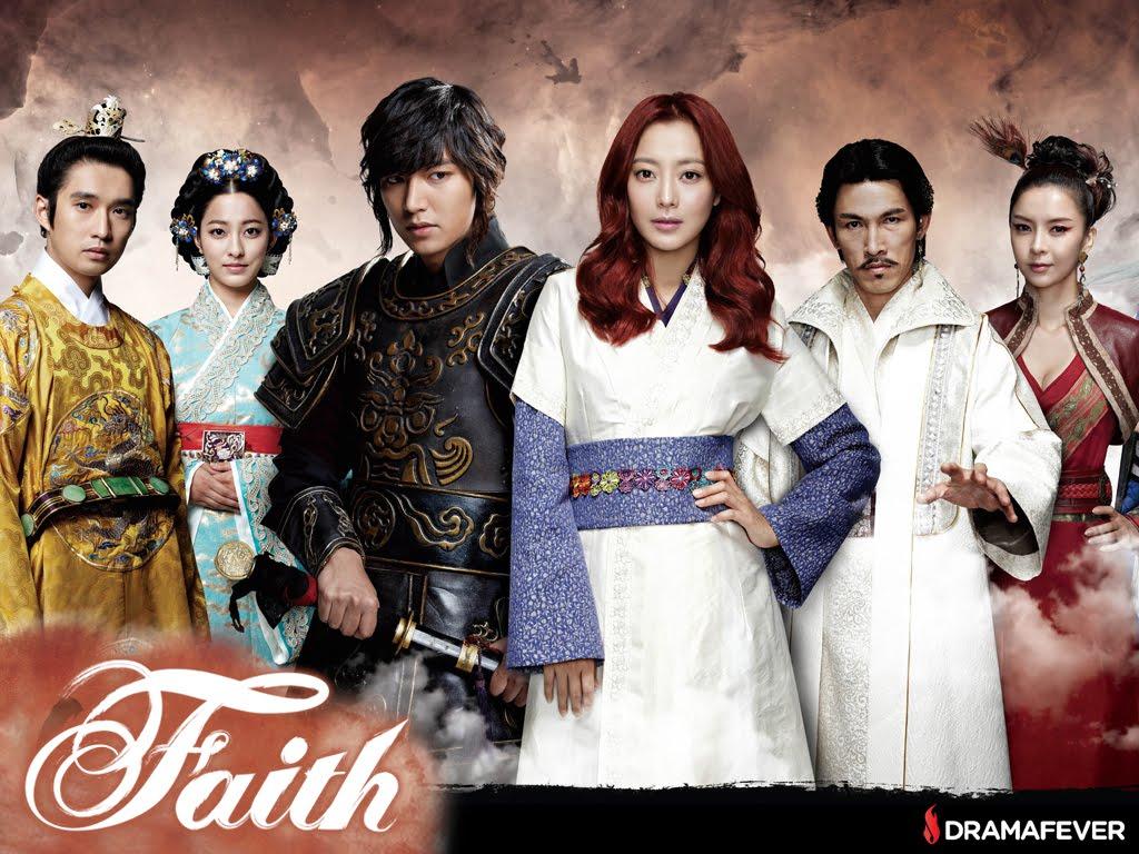 http://2.bp.blogspot.com/-1jGDNULjaxE/UNZCbYssWjI/AAAAAAAABfA/s-XRRrqfgko/s1600/desktop-wallpaper-faith.jpeg