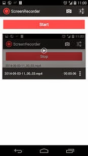screen-recorder-pro
