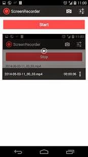 screen-recorder-pro