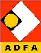 ADFA-Évora (OK)