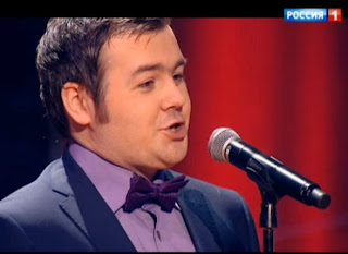http://russia.tv/video/show/brand_id/58957/episode_id/1170502/video_id/1132499/viewtype/picture