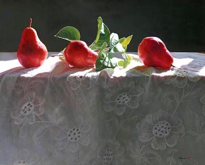 frutas-oleo