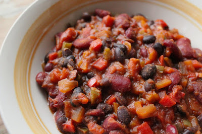 Image Result For Homemade Meatless