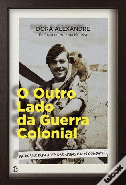 http://www.wook.pt/ficha/o-outro-lado-da-guerra-colonial/a/id/16270428?a_aid=54ddff03dd32b